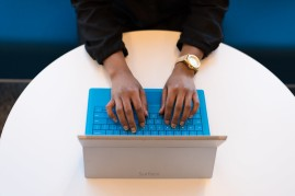 hands typing on a laptop.jpg